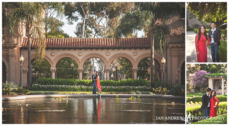 balboa_park_engagement_photographer.jpg