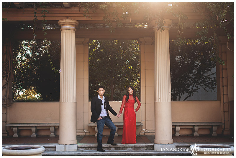 balboa_park_engagement_photos.jpg