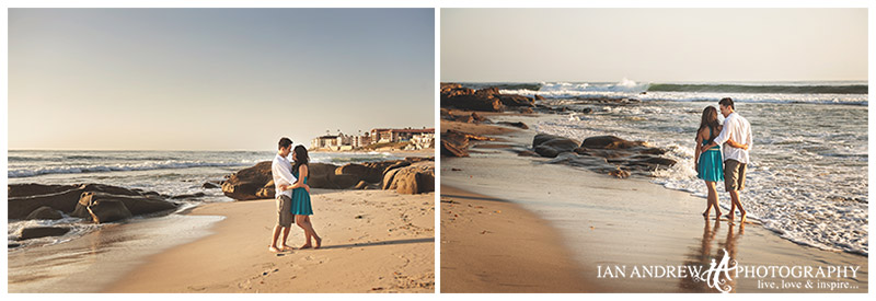 beach_engagement_photography_san_diego.jpg