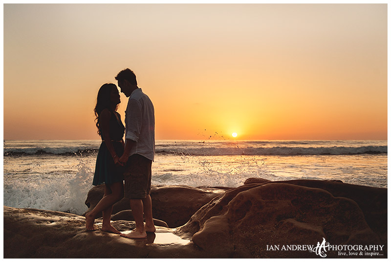 san_diego_beach_engagements.jpg