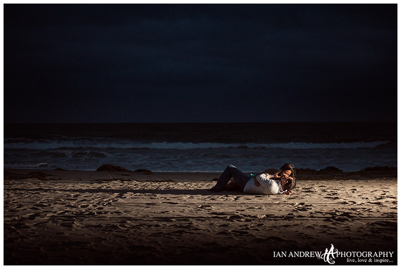 artistic_beach_engagements.jpg
