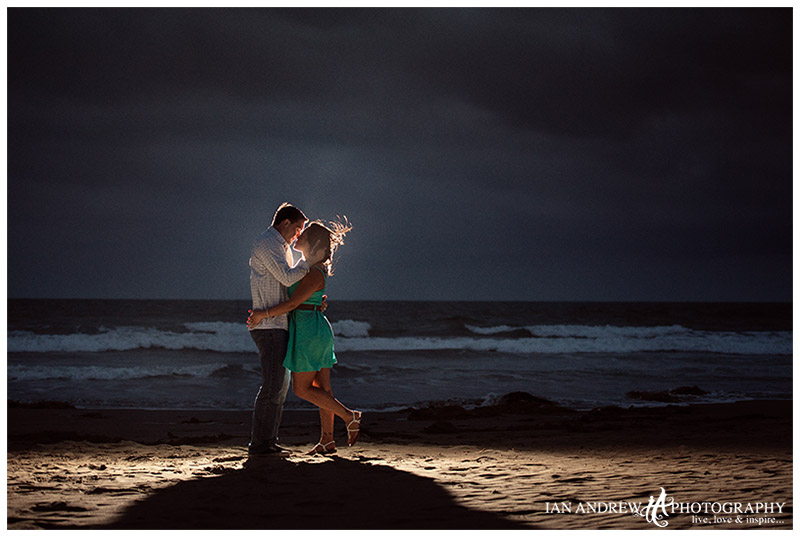 coronado_beach_engagement.jpg