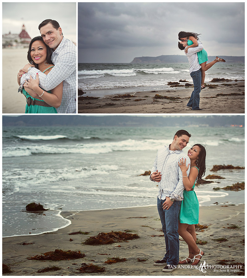 coronado_wedding_photographer.jpg