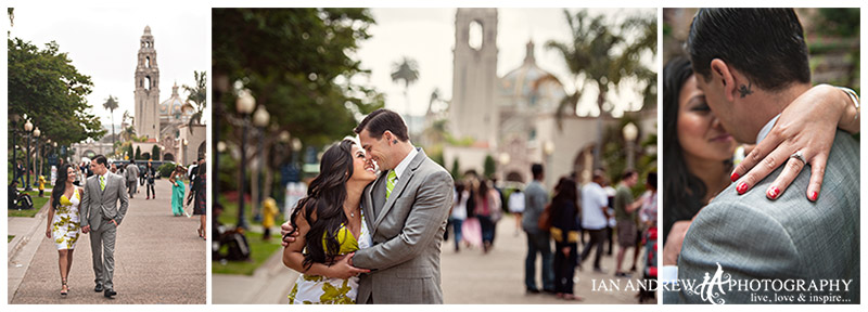 san_diego_wedding _photographer.jpg