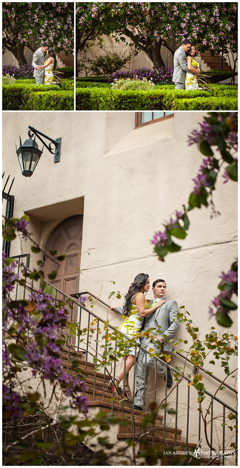 san_diego_engagement_photographer.jpg