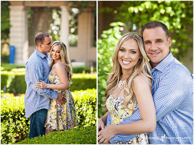 beautiful_engagement_portraits.jpg