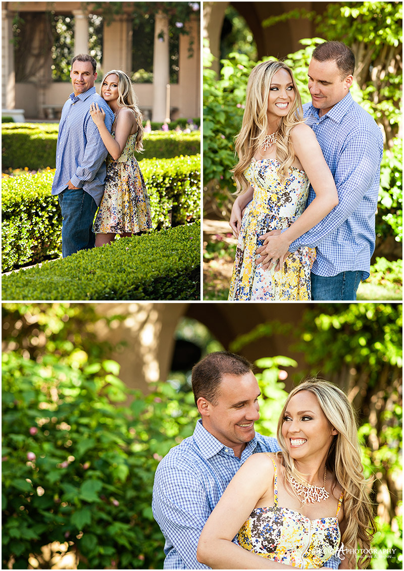 fun_engagement_portraits.jpg