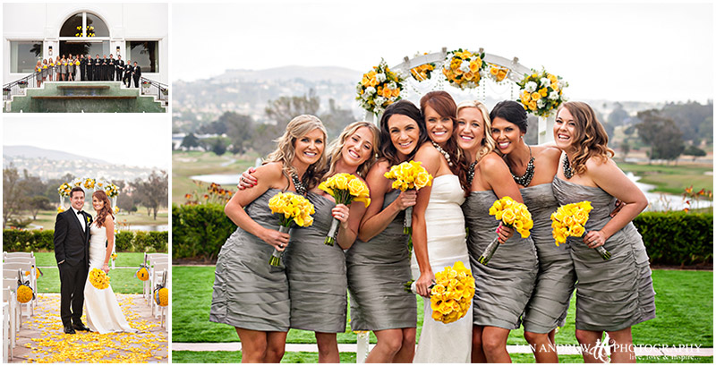 bridal_party_portraits.jpg