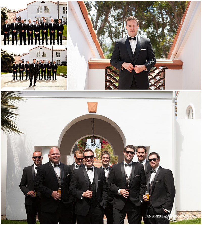 groomsman _wedding_portraits.jpg