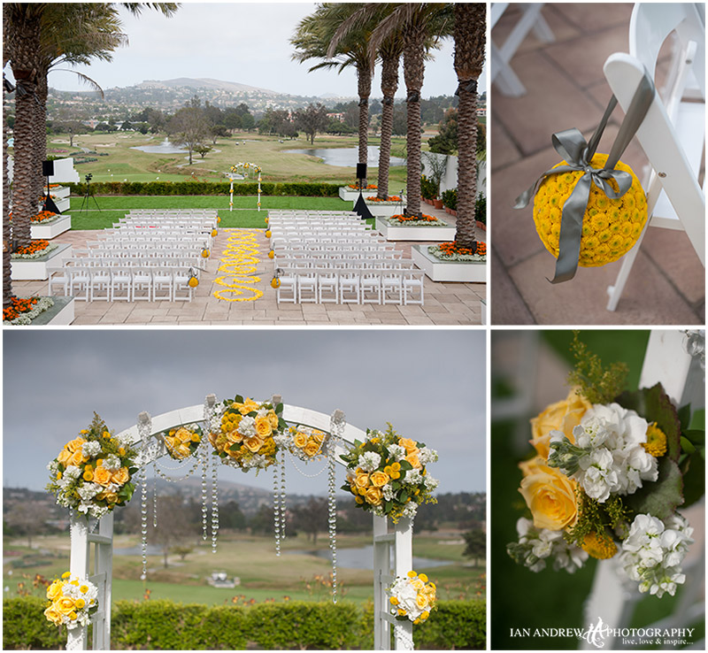 la_costa_resort_ceremony_decor.jpg