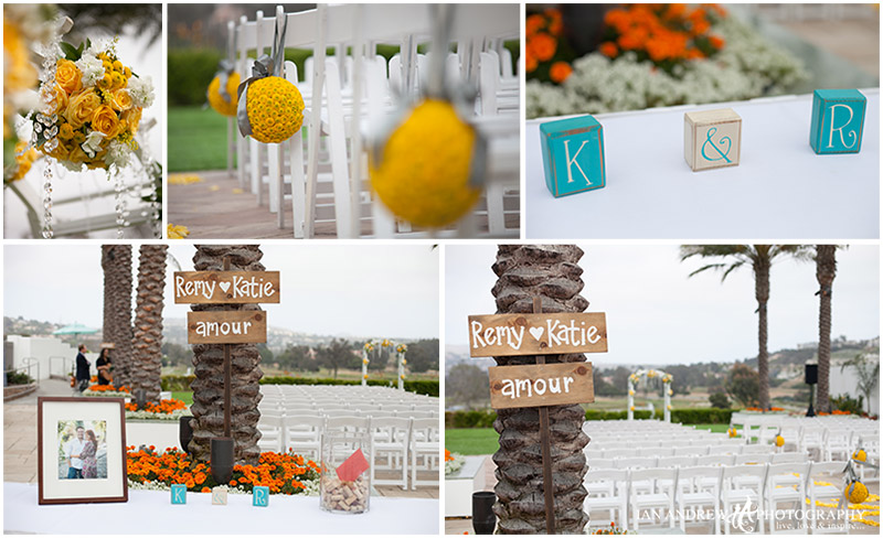 la_costa_resort_wedding_ceremony_decor.jpg