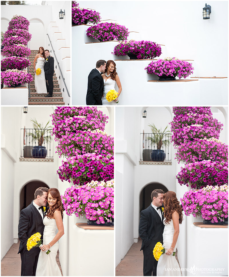 la_costa_resort_wedding_portraits.jpg