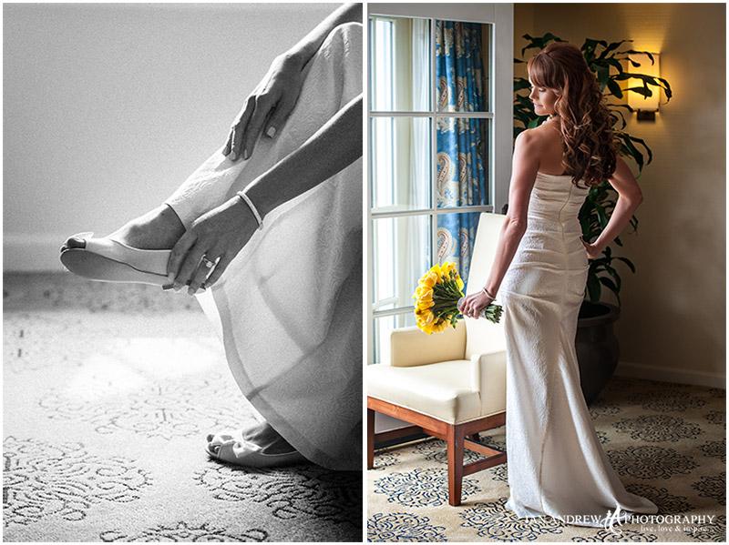stunning_bride_portraits.jpg