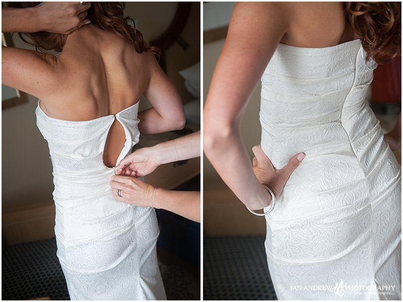 wedding_dress_details.jpg