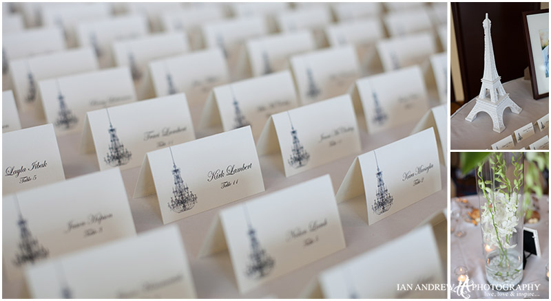 weedding_table_seating_cards.jpg