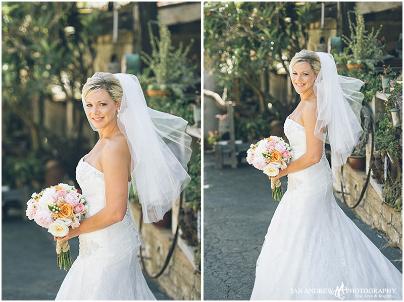 beautiful_bride_portraits.jpg