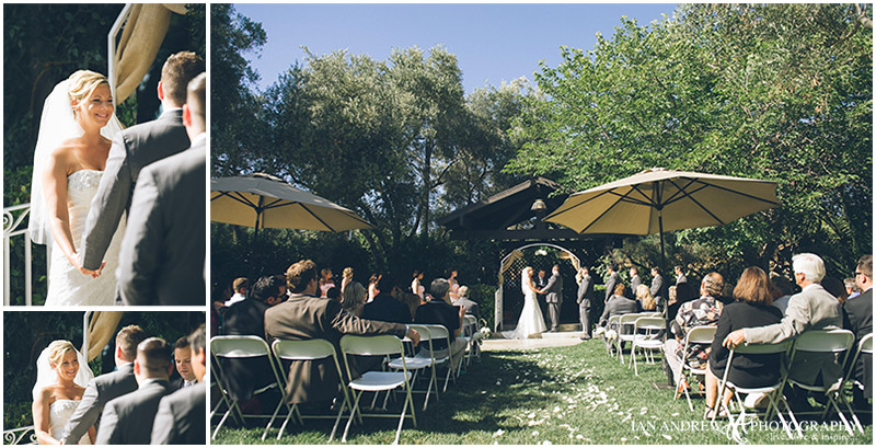 bernardo_winery_ceremony.jpg