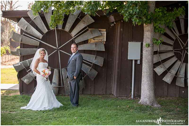 bernardo_winery_wedding_photographer.jpg