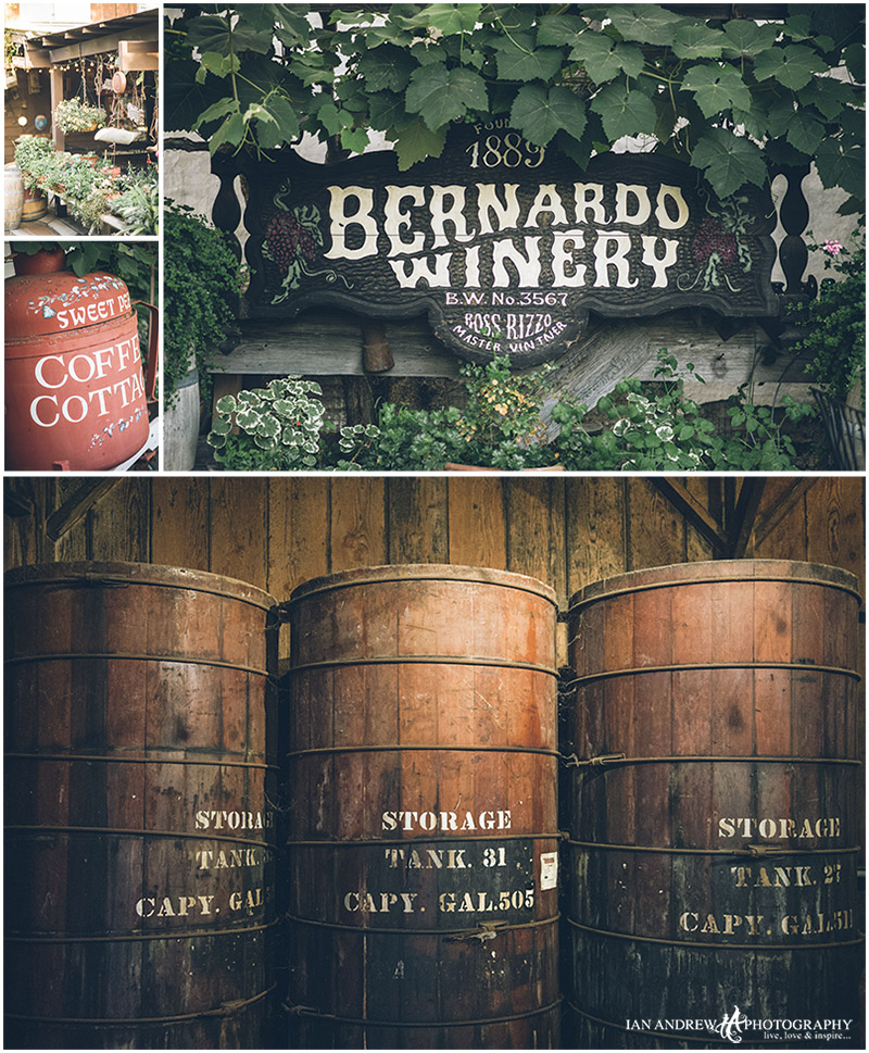 bernardo_winery.jpg