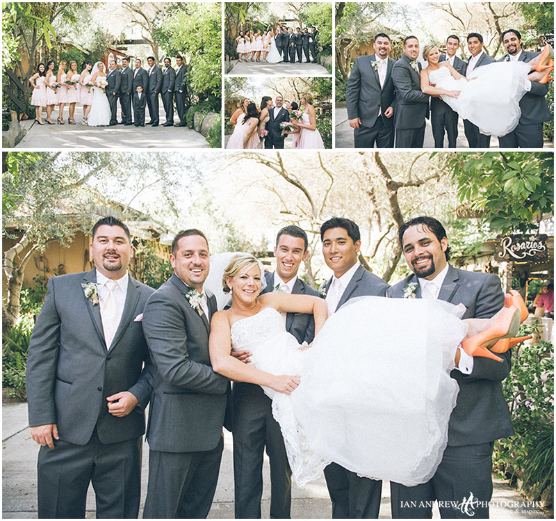 bridal_party_photo_ideas.jpg