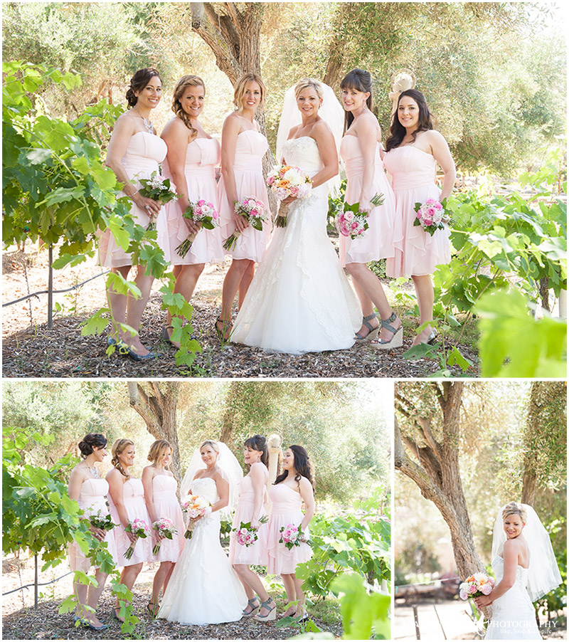 bridal_party_photos.jpg