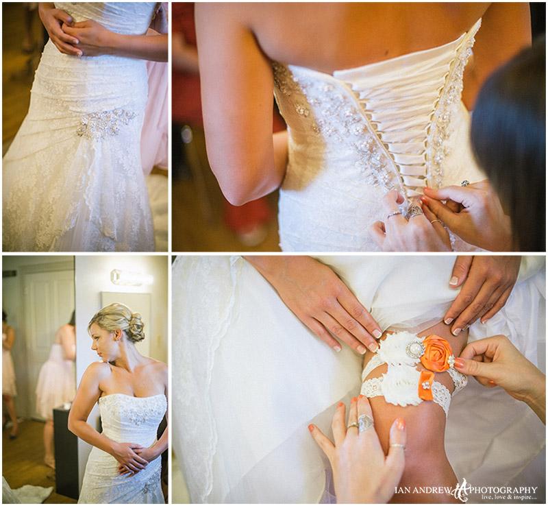 bride_preperation.jpg