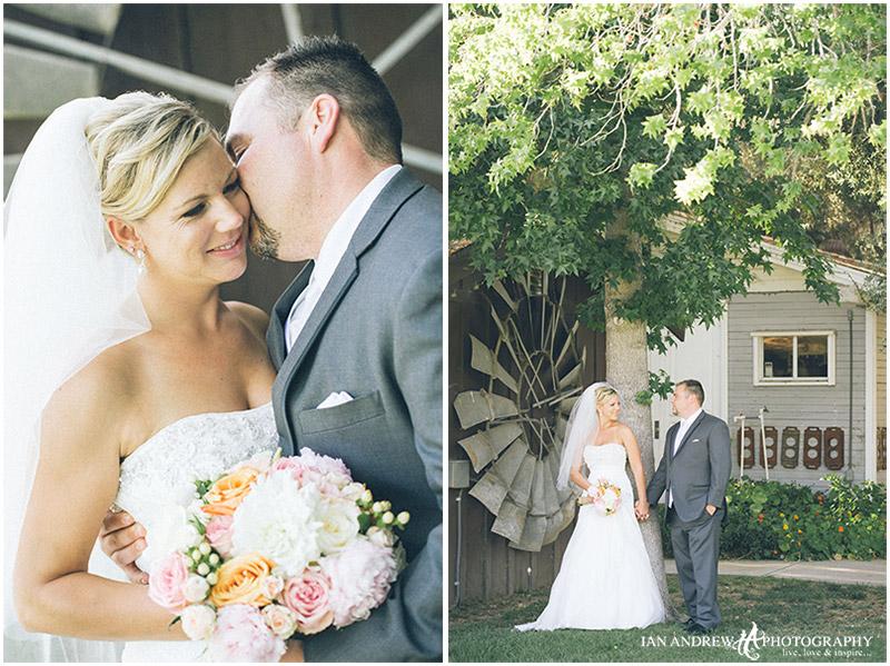 classic_wedding_portraits.jpg