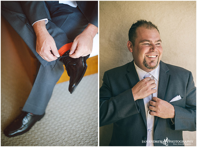 groom_photos.jpg