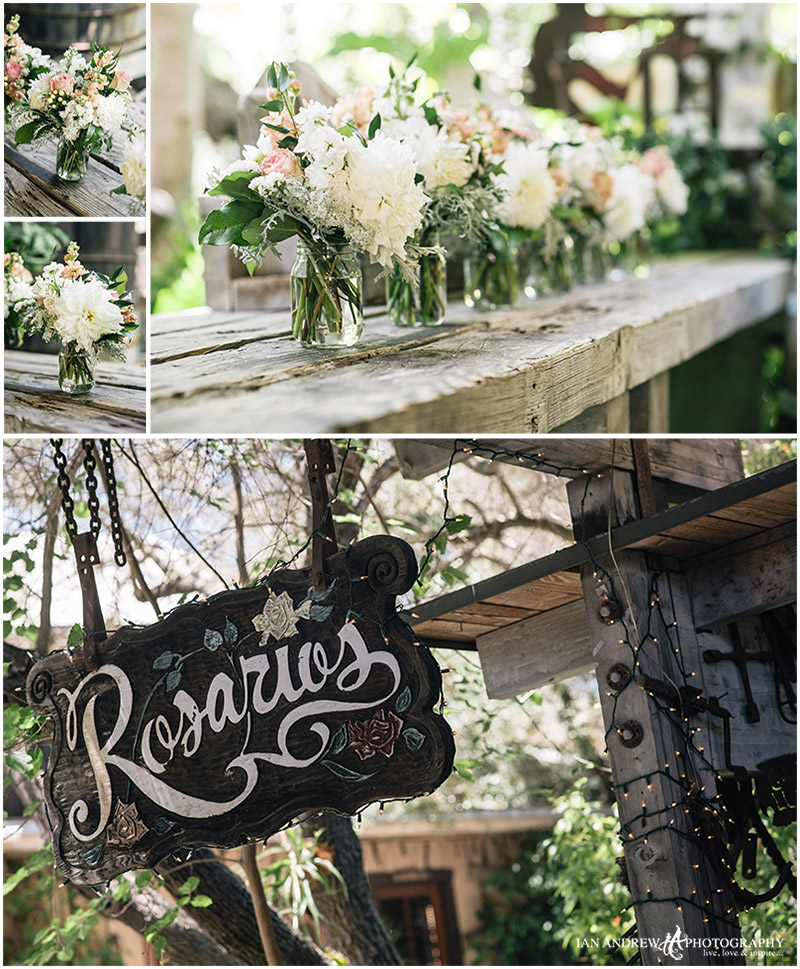 rustic_wedding_decor.jpg
