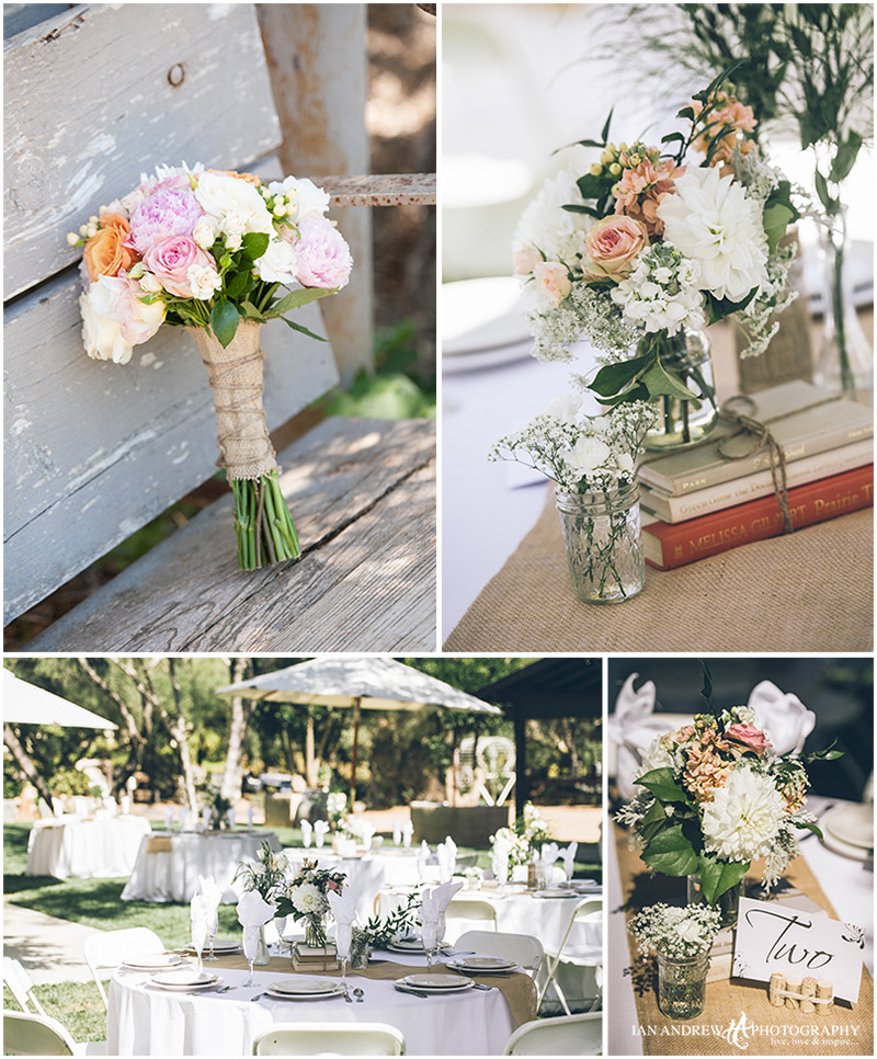rustic_wedding_flowers_ideas.jpg
