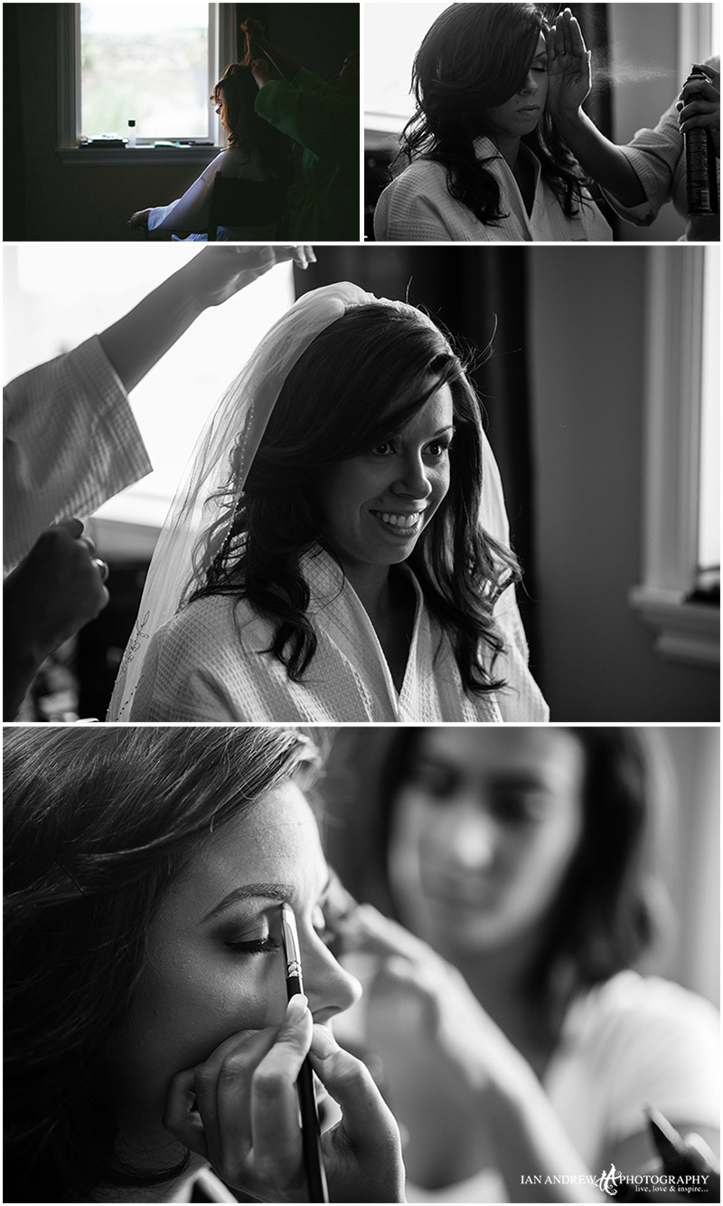 bride_getting_ready.jpg
