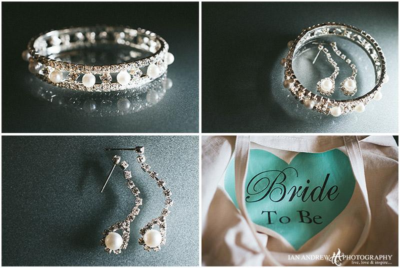brides_jewlrey.jpg