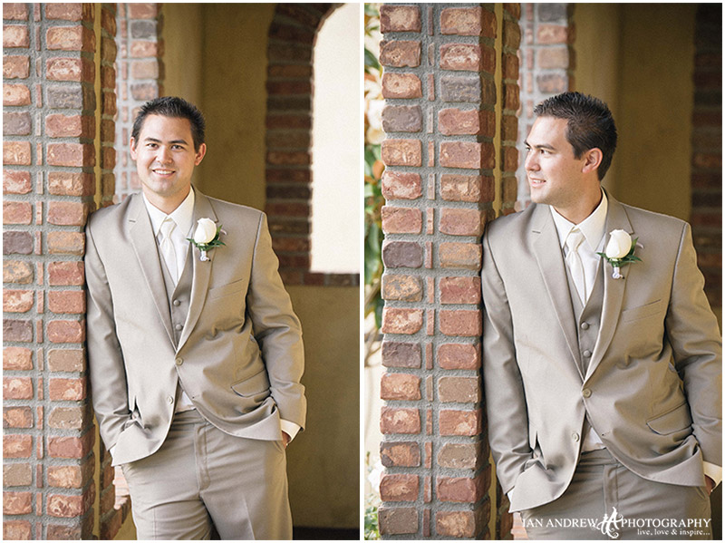 groom_portraits.jpg
