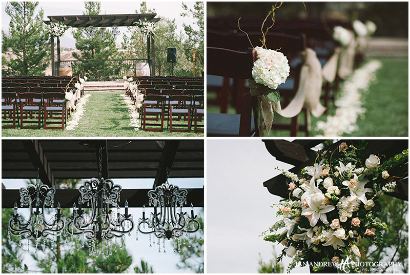miramonte_winery_ceremony_decor.jpg