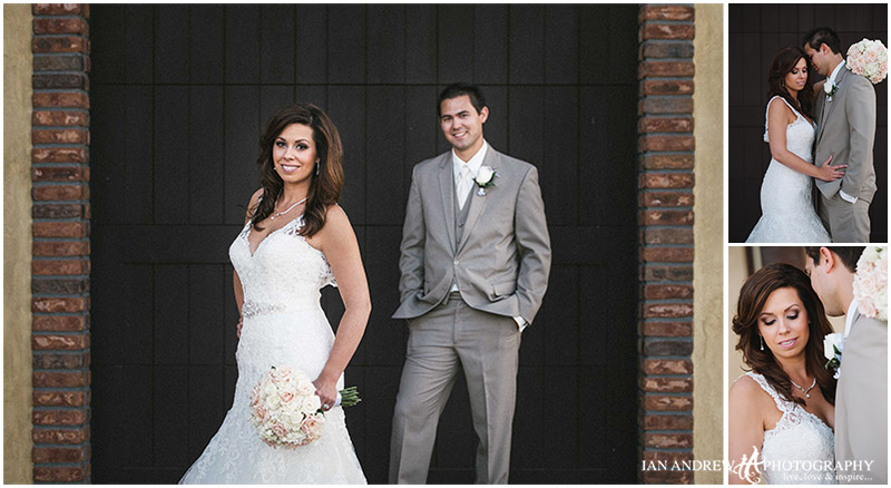 miramonte_winery_wedding_photos.jpg