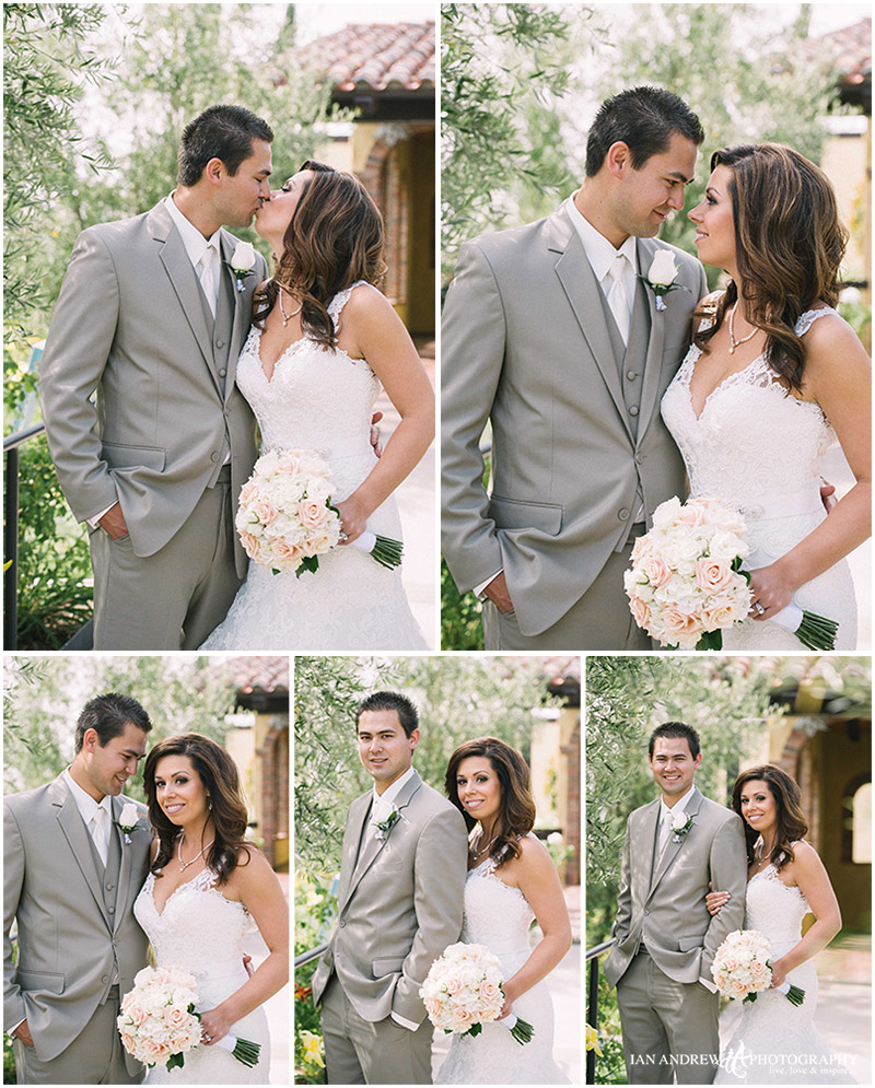 miramonte_winery_wedding_portraits.jpg