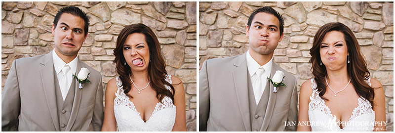 silly_wedding_portraits.jpg