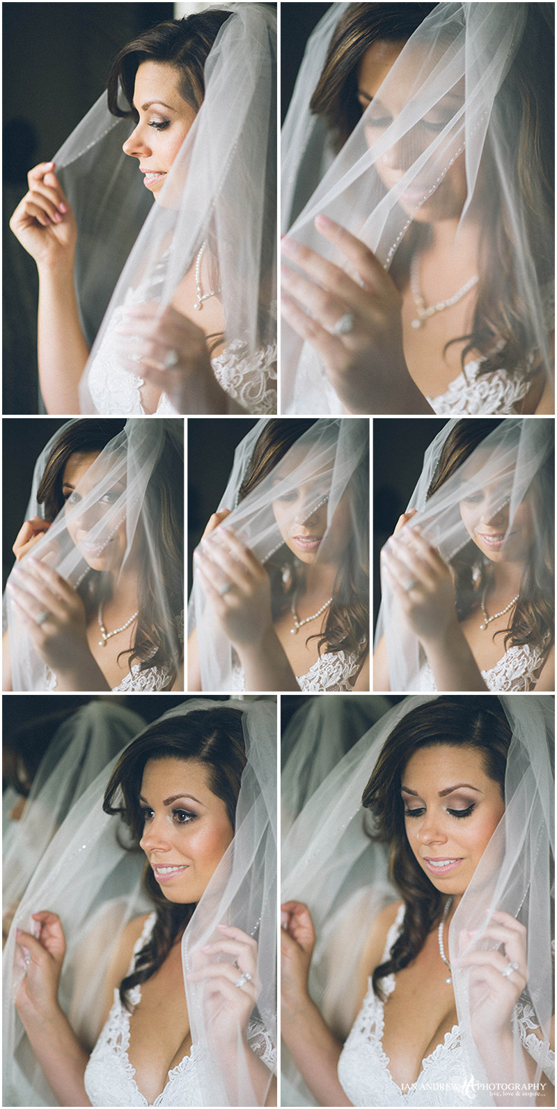 timeless_bride_photos.jpg