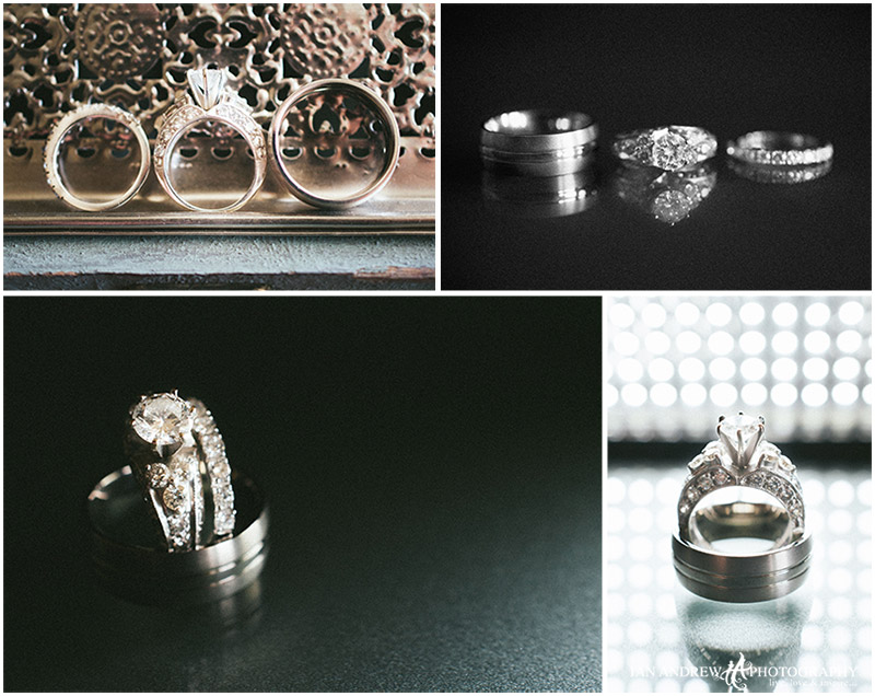 vintage_wedding_rings.jpg