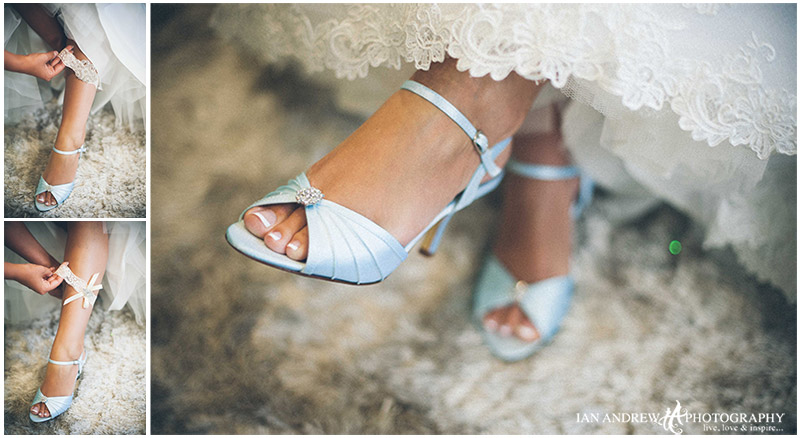 wedding_bride_shoe.jpg