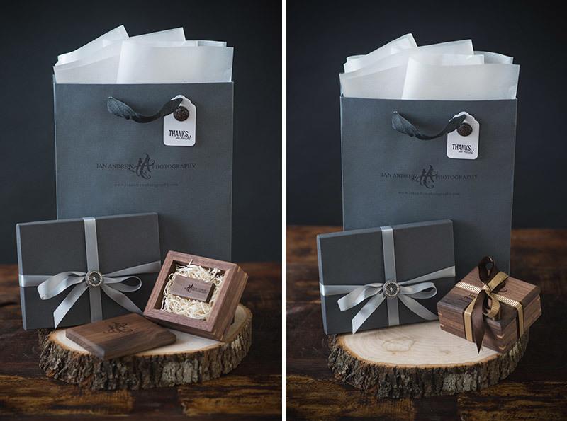 wedding print packaging.jpg