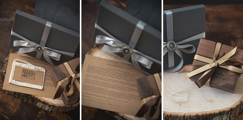 wedding print packaging ideas.jpg