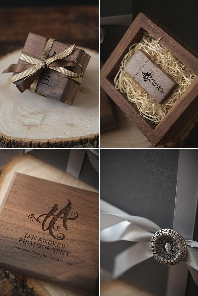 wedding packaging.jpg