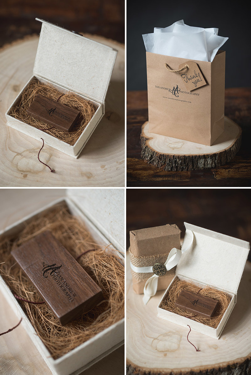 Packaging san diego wedding photographer wedding and for Wedding photography packaging ideas