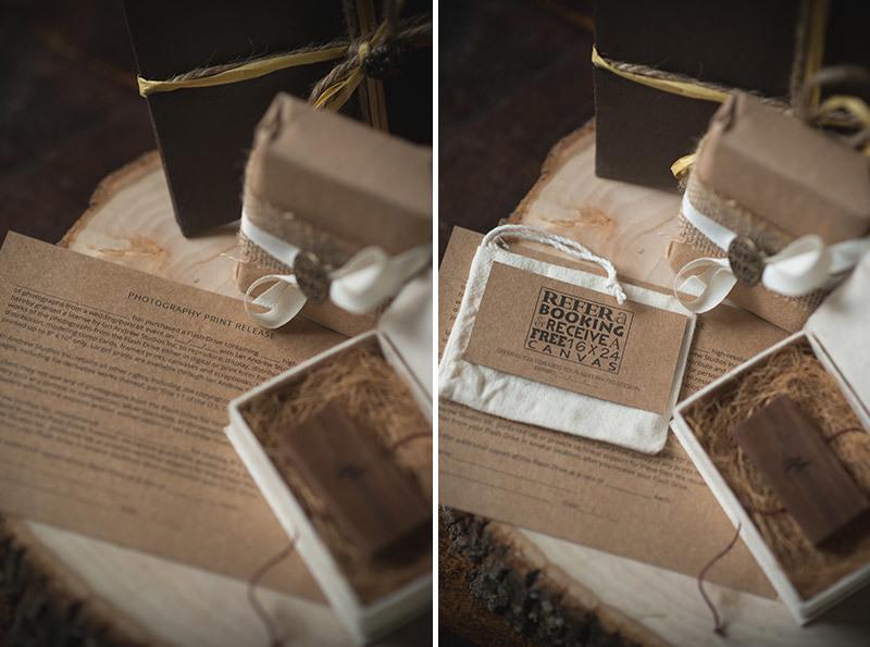 portrait packaging.jpg