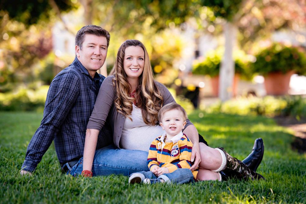 san diego family portrait photographer3.jpg