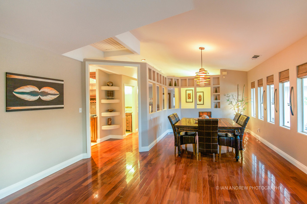 ian andrew photography real estate photography1.jpg