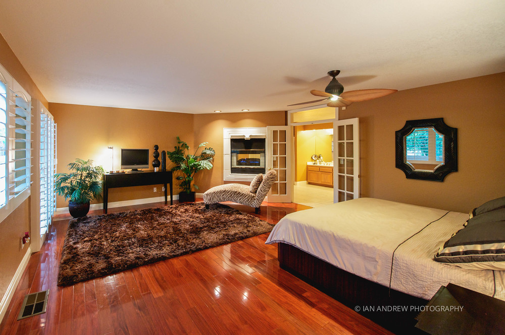 ian andrew photography real estate photography3.jpg