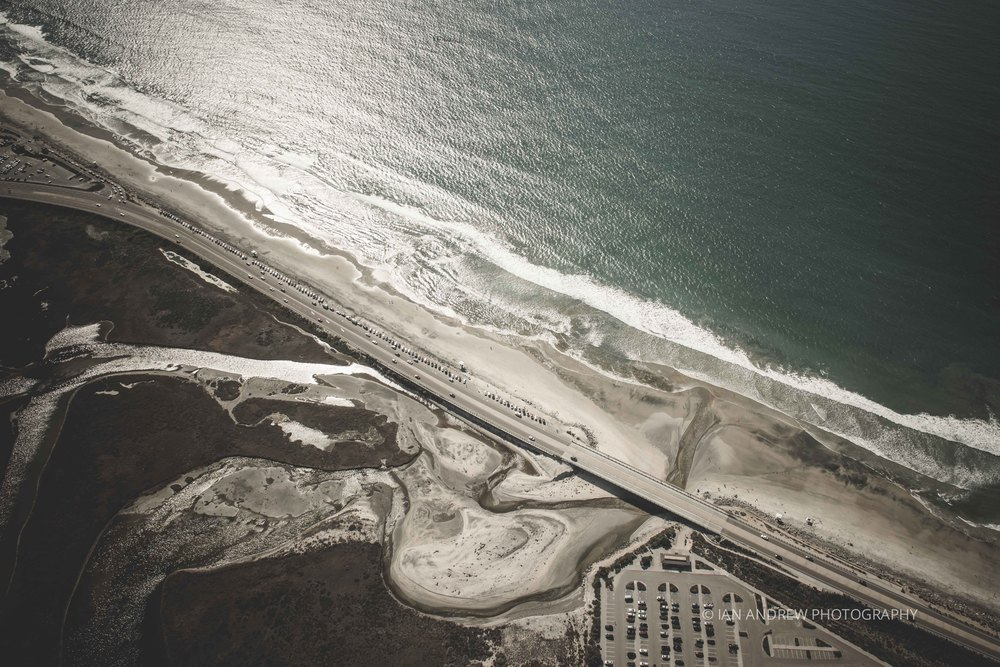 ian andrew photography aerial photography2.jpg