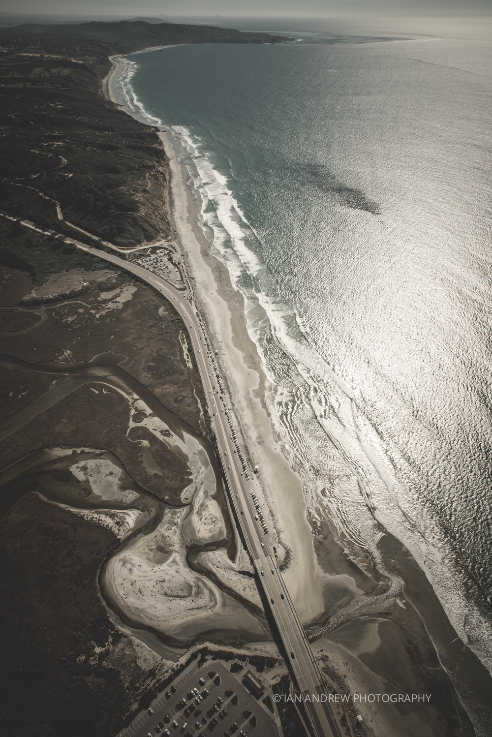 ian andrew photography aerial photography3.jpg